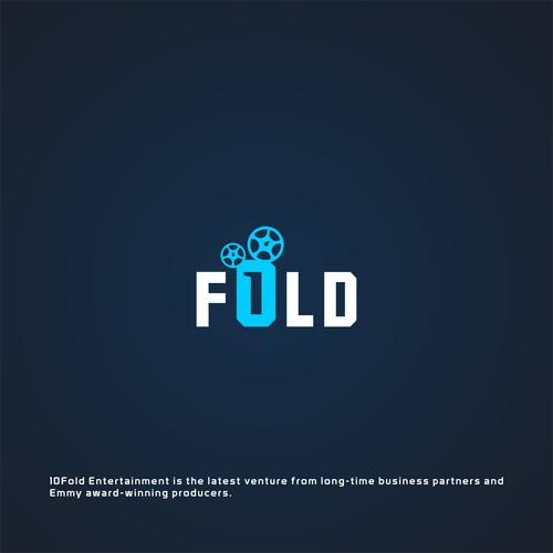 10 fold