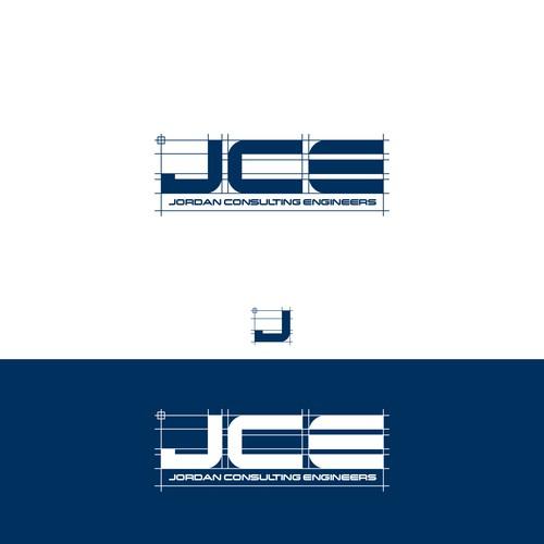 JCE engineers