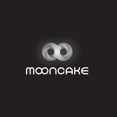 Moobcake