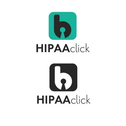 hippaclick