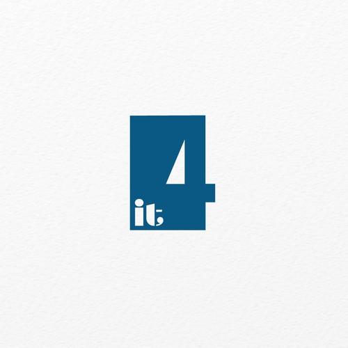 4it IT Company