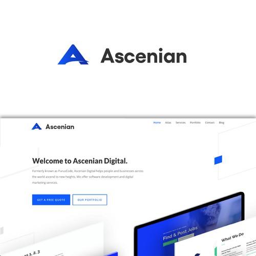 Ascenian