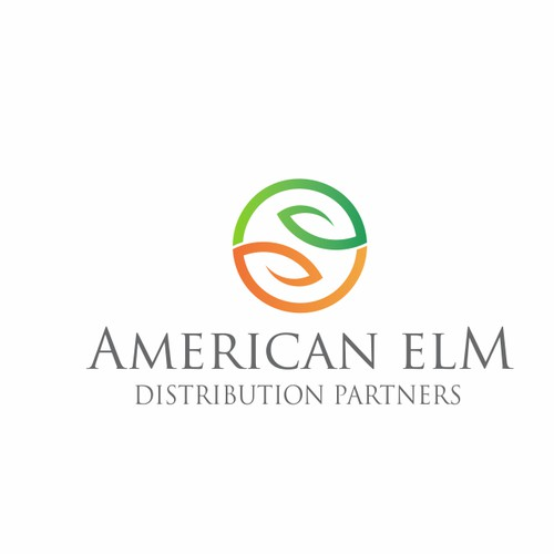 American Elm Distribution Partners