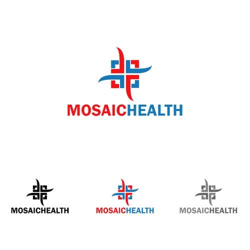 New Health Care Company Needs Identity