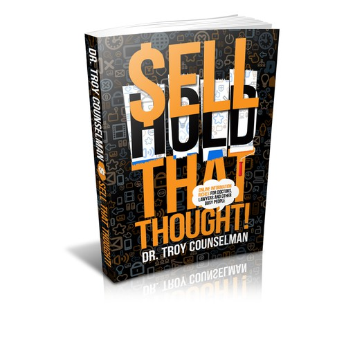 Sell (Hold) That Thought!