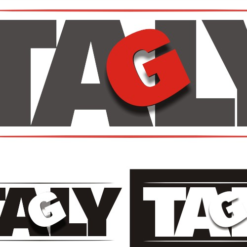 New logo wanted for Tagly