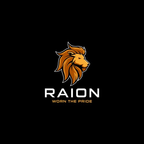Design logo for the coolest sports brand in town