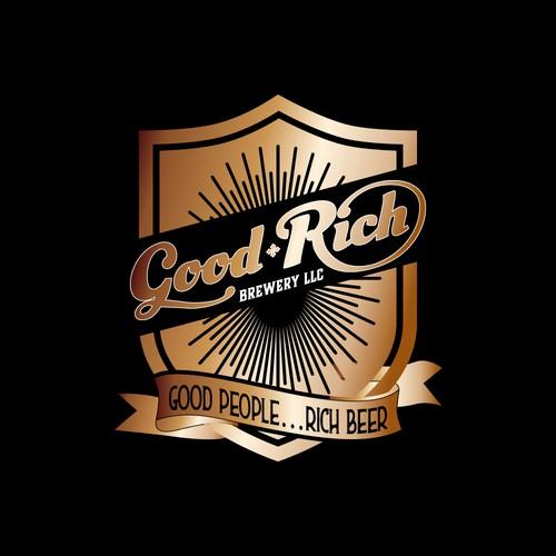 Good-Rich Brewery, LLC
