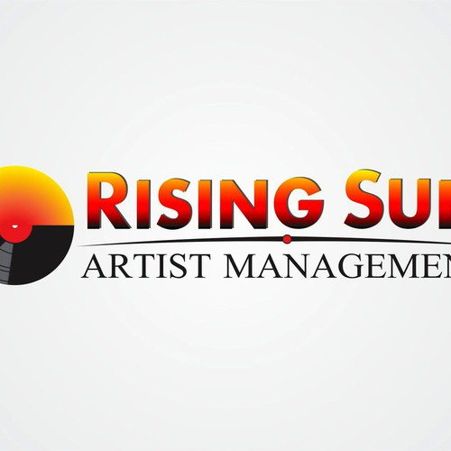 Rising Sun Artist Management