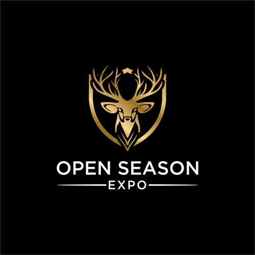 Open Season Expo