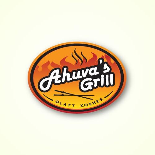 Ahuva's Grill