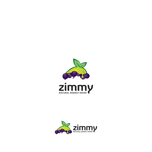 Zimmy