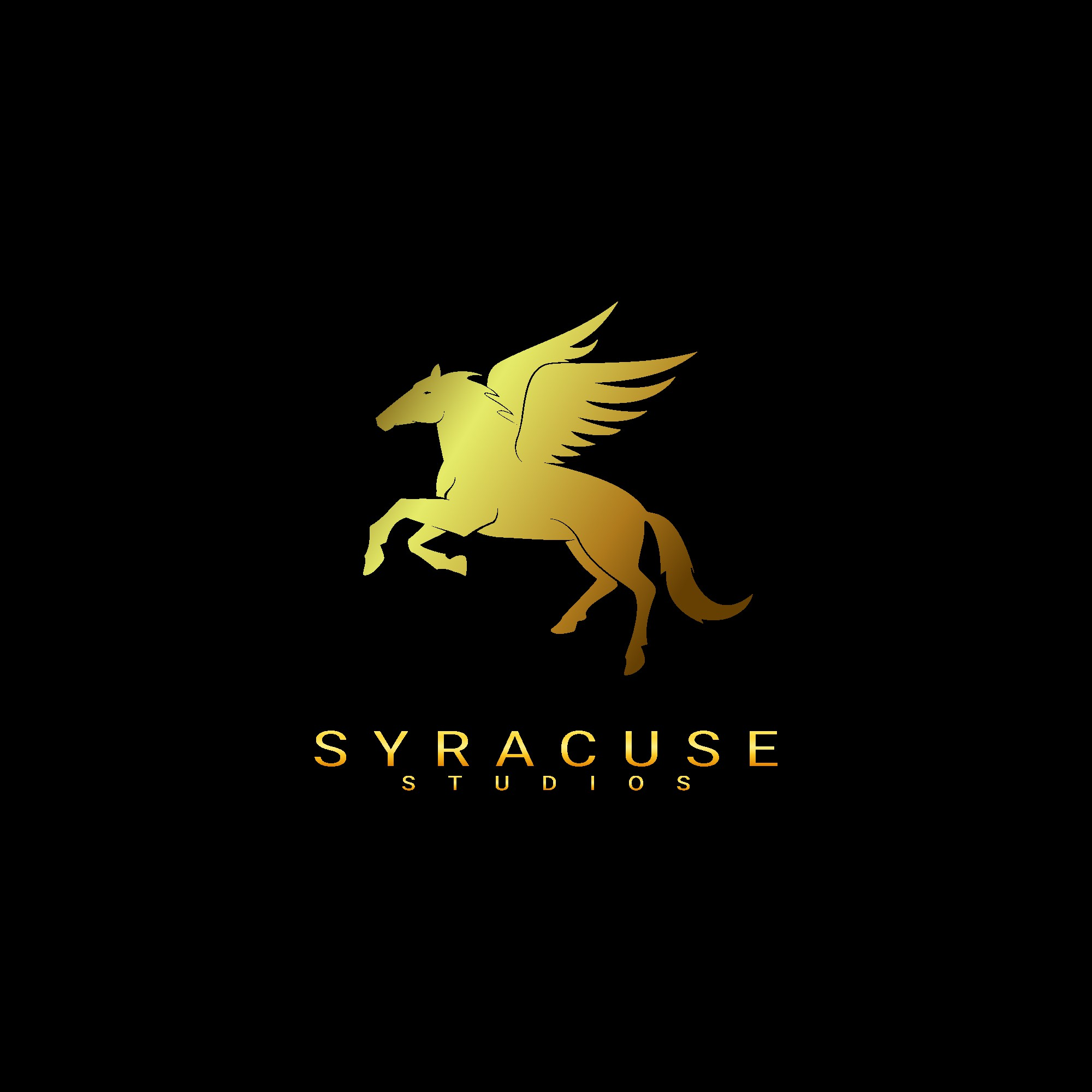 Syracuse Studios Needs A Memorable And Exciting New Logo