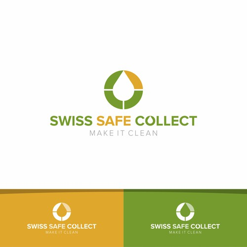Swiss Safe Collect
