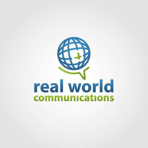 Relaunch: Real World Communications