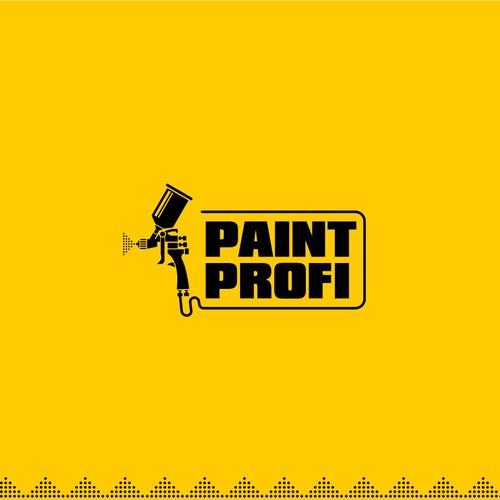 Paint Profi