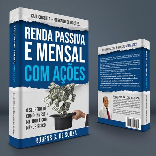 RENDA PASSIVA