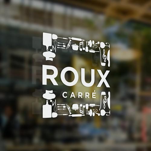 Roux Carre