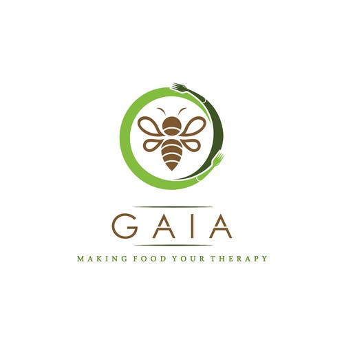 GAIA food therapy