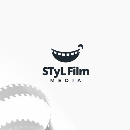 Style Film