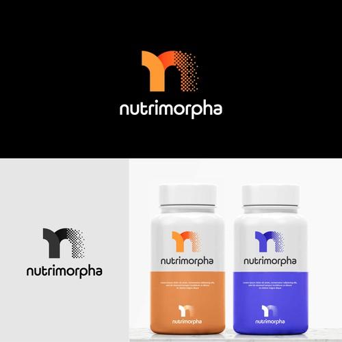 Nutrimorpha