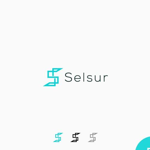 Selsur