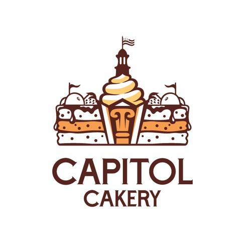 Capitol Cakery