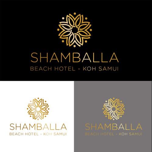 SHAMBALLA BEACH HOTEL