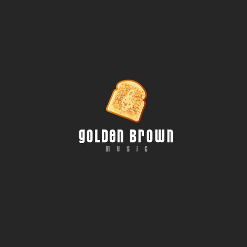GoldenBrown Music