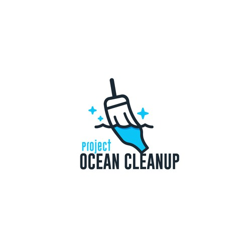 Project Ocean Cleanup