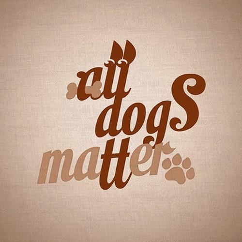 All Dogs Matter 2