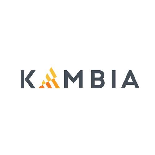Kambia