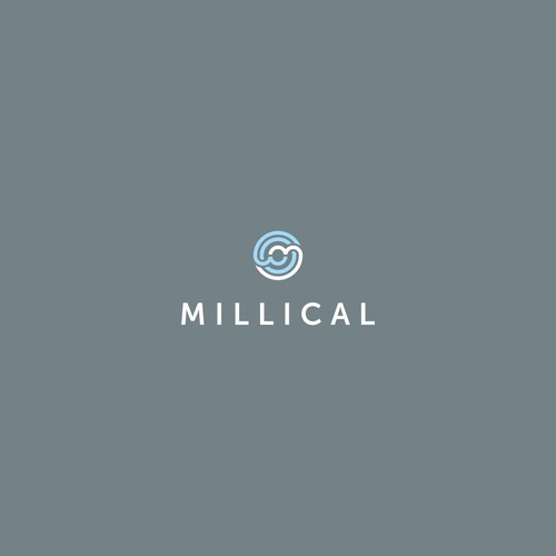 Logo design for a medical billing company