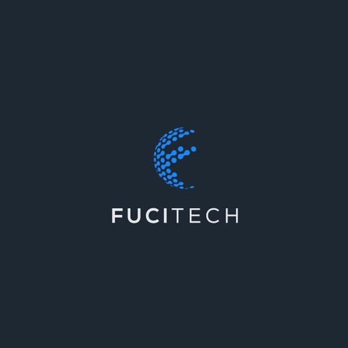 Fucitech