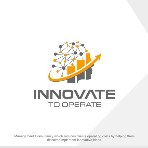 Innovate to operate
