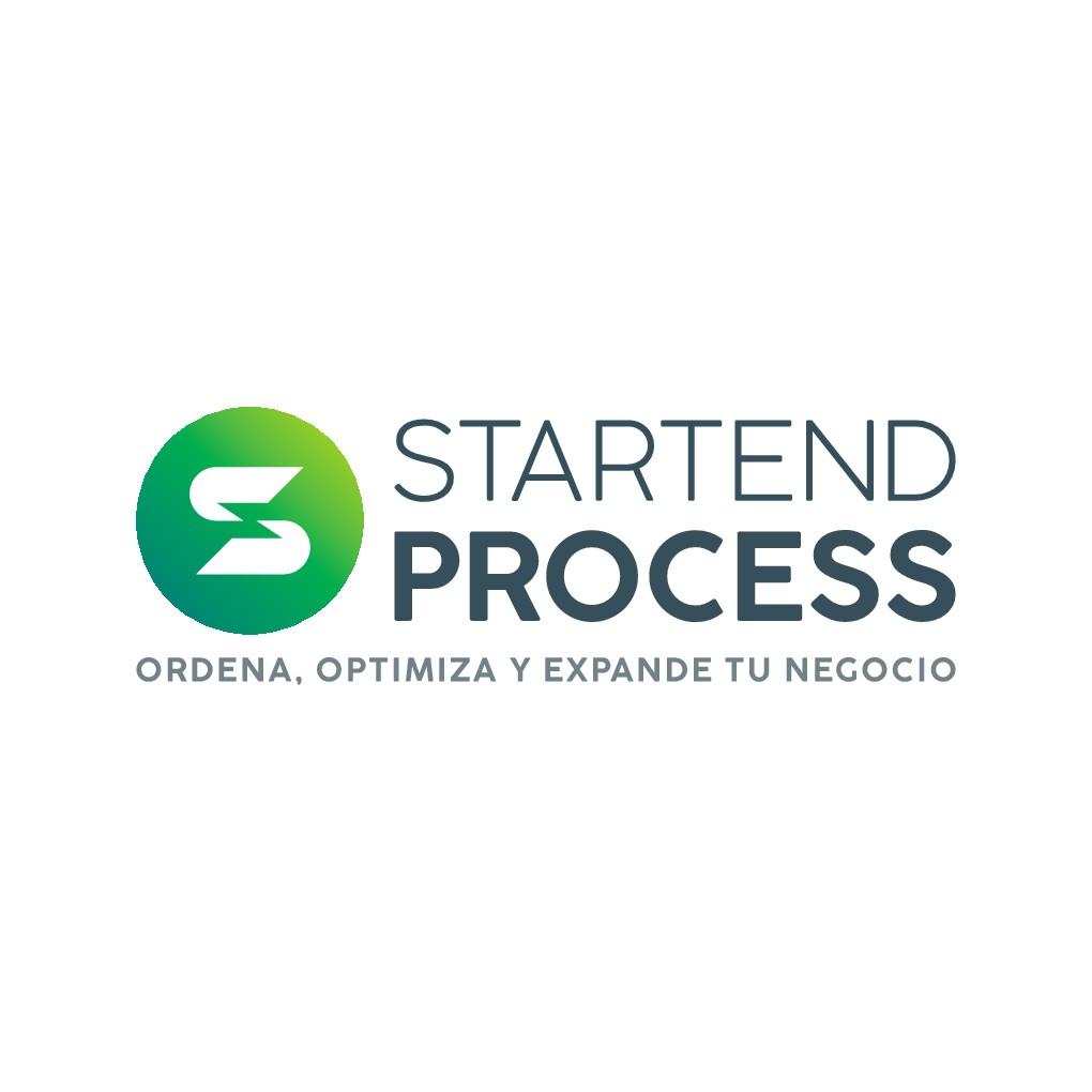 """Crea un logo moderno, elegante y profesional para """"Process Intelligence"""", mi empresa de consultoría"""