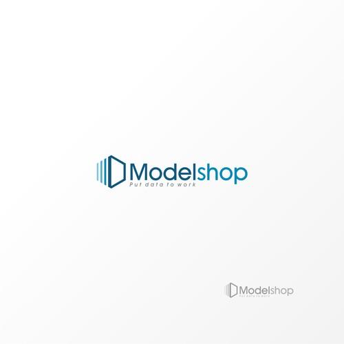 ModelShop