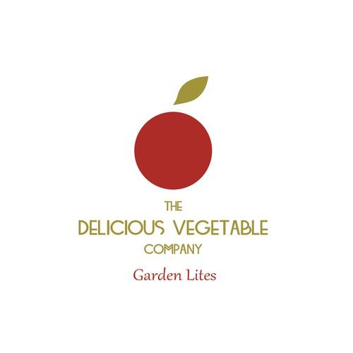 Vegetable company