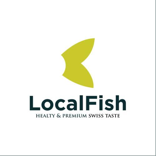 local fish