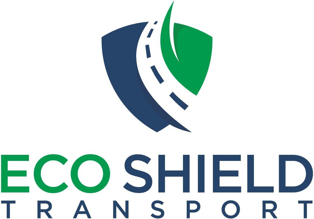 Design a Powerful Logo for Hazardous Waste Transportation