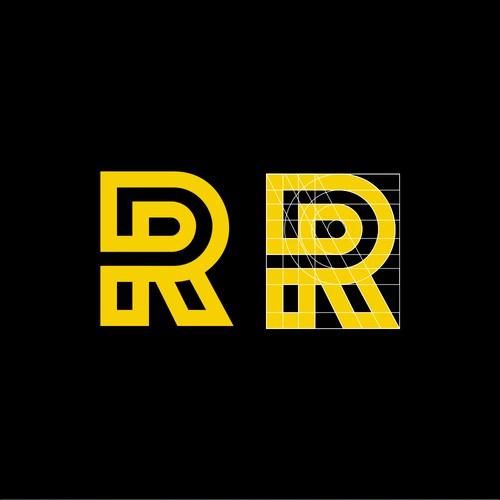 R Geometrical Concept