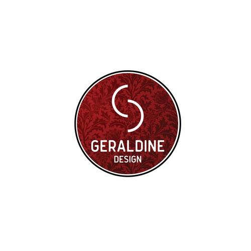 Geraldine Design Concept