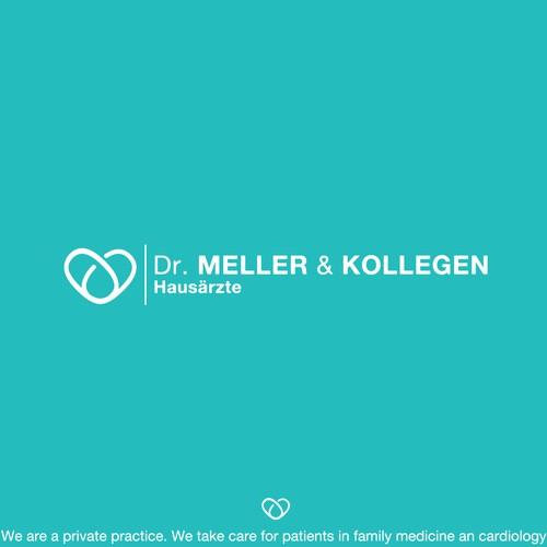 Logo proposal.
