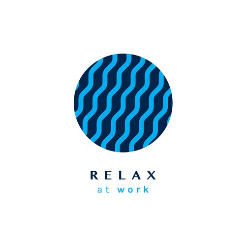 RELAX AT WORK Therapy Booth