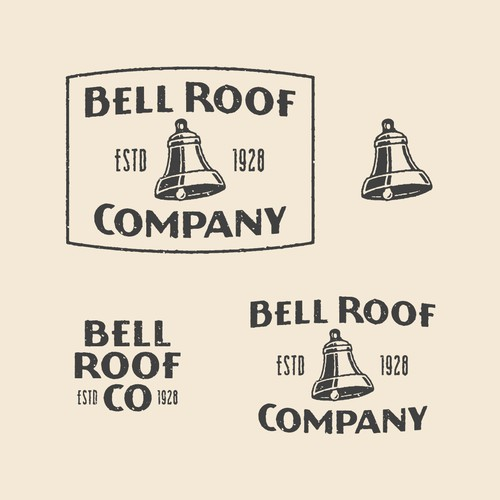 Bell Roof Co, Inc