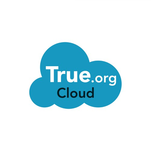 True.org Cloud