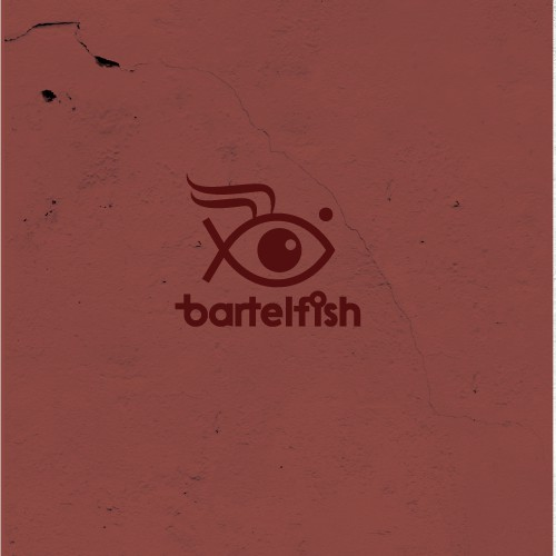 Logo for Bartelfish