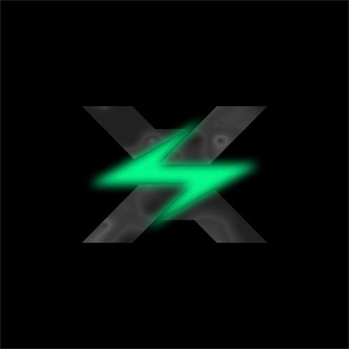 X SALES