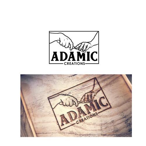 Adamic