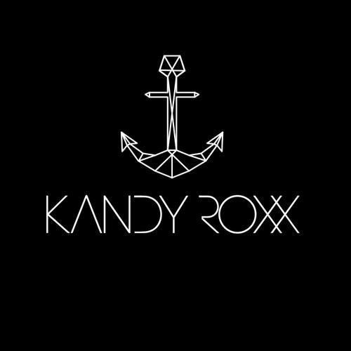 Kandy Roxx